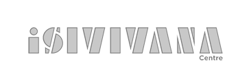 billow clients isivivana