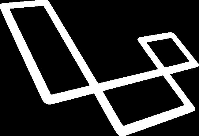 Billow codes with Laravel